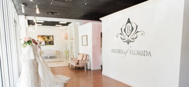 Brides+of+Florida-0025