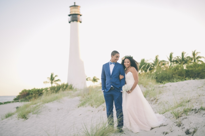 5 Tips For Planning an Eco-Friendly Wedding – Green WeddingGuide