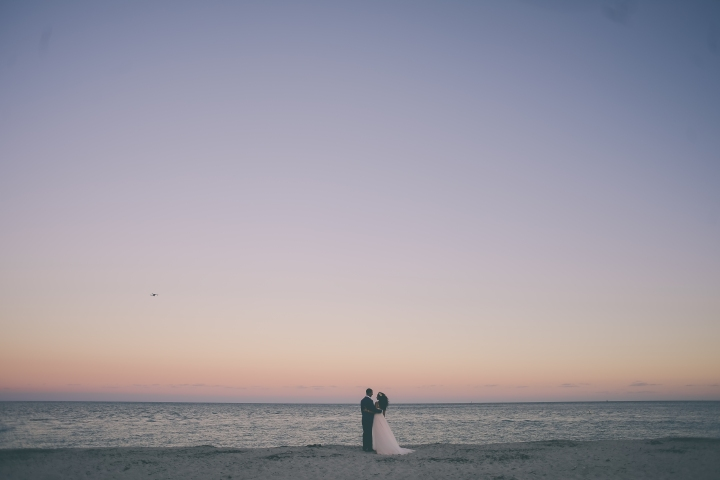 How To Plan a Beautiful Wedding in 4Months!