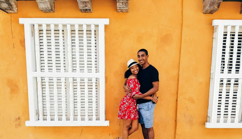 Cartagena Travel Guide! Colombia's Most Romantic City